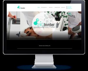 fernandovazquezperez.com Bioborder
