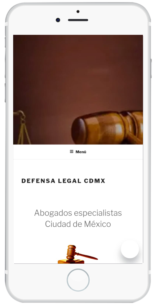 fernandovazquezperez.com DefensaLegalCDMX.com
