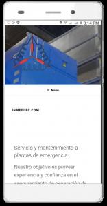 fernandovazquezperez.com Inmeelec.com