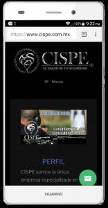 fernandovazquezperez.com cispe.com.mx